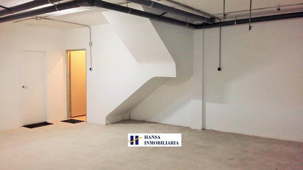 Foto - Casa adosada en alquiler en calle Alcalde Francisco Murillo, San Juan de Alicante/Sant Joan d´Alacant - 334903397