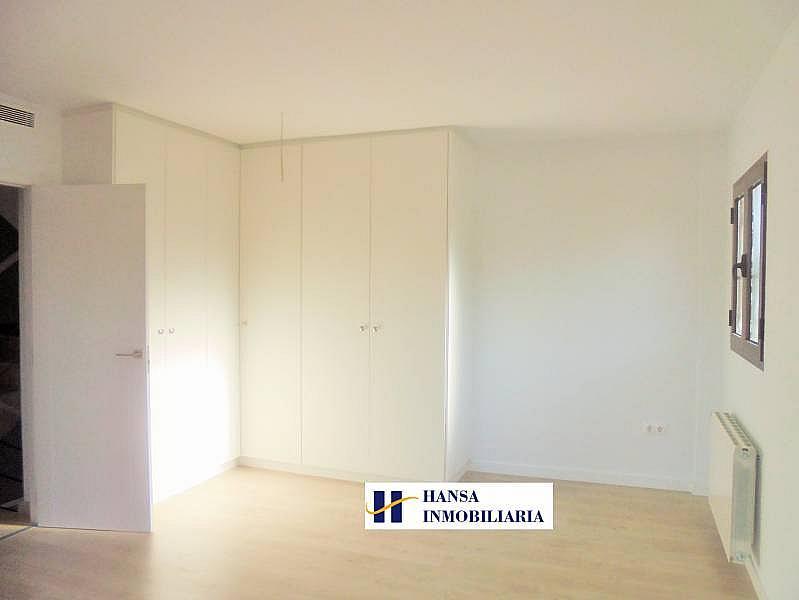 Foto - Casa adosada en alquiler en calle Alcalde Francisco Murillo, San Juan de Alicante/Sant Joan d´Alacant - 334903451