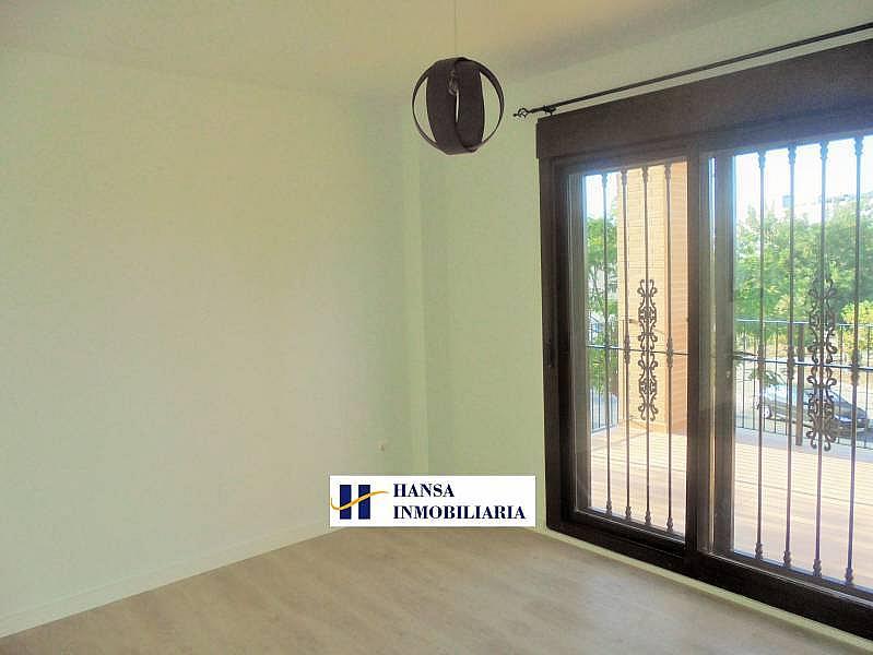 Foto - Casa adosada en alquiler en calle Alcalde Francisco Murillo, San Juan de Alicante/Sant Joan d´Alacant - 334903460