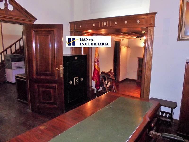 Foto - Local comercial en alquiler en calle San Fernando, Centro en Alicante/Alacant - 334883651