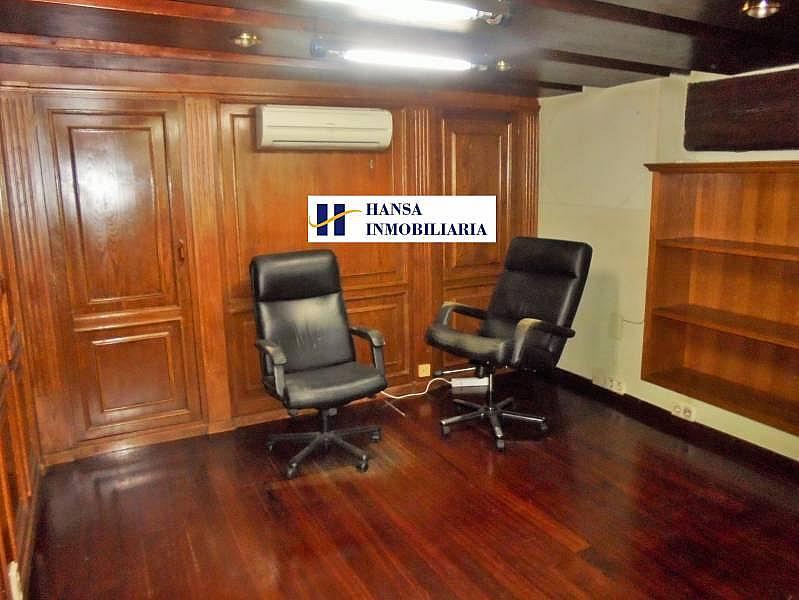 Foto - Local comercial en alquiler en calle San Fernando, Centro en Alicante/Alacant - 334883657