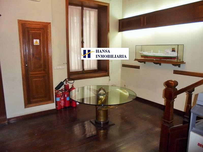 Foto - Local comercial en alquiler en calle San Fernando, Centro en Alicante/Alacant - 334883660
