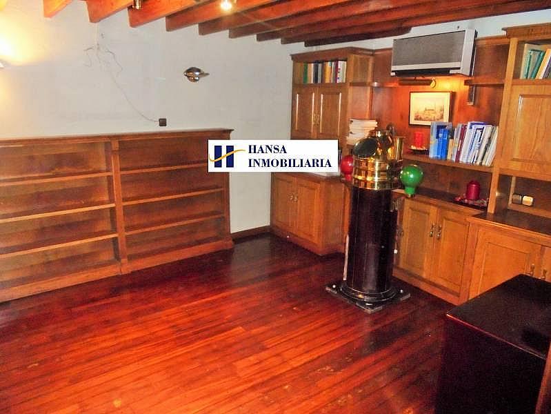 Foto - Local comercial en alquiler en calle San Fernando, Centro en Alicante/Alacant - 334883675