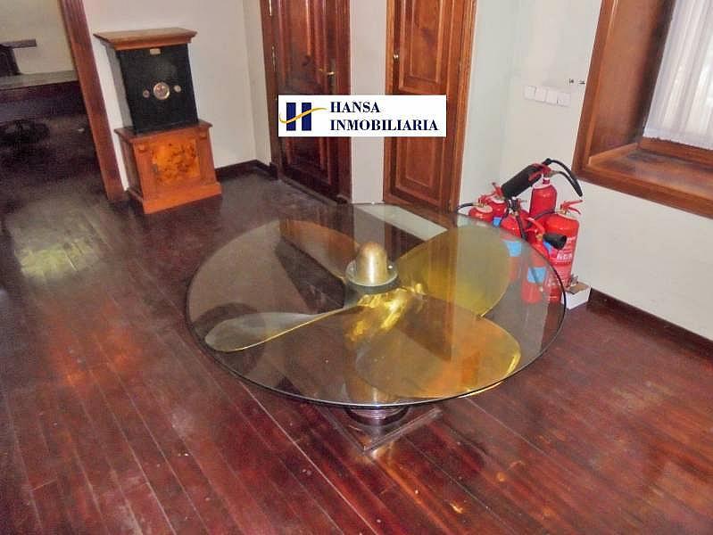Foto - Local comercial en alquiler en calle San Fernando, Centro en Alicante/Alacant - 334883687
