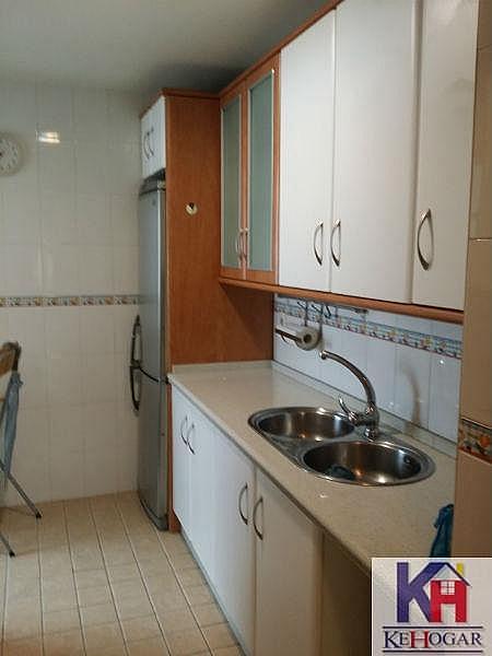 Foto12 - Ático en alquiler en Dos Hermanas - 260771218