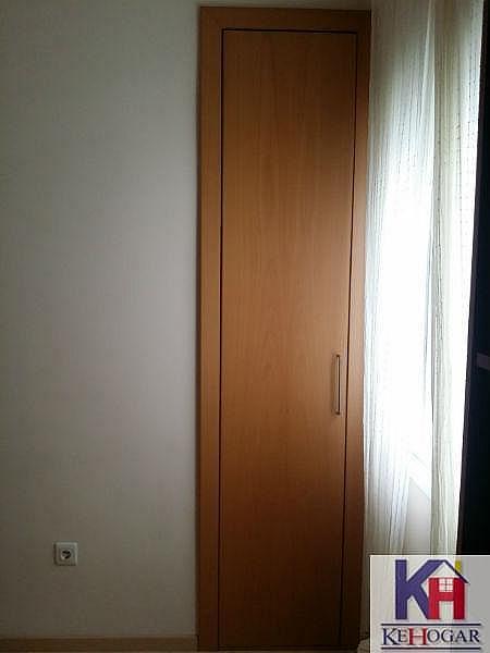 Foto16 - Ático en alquiler en Dos Hermanas - 260771230