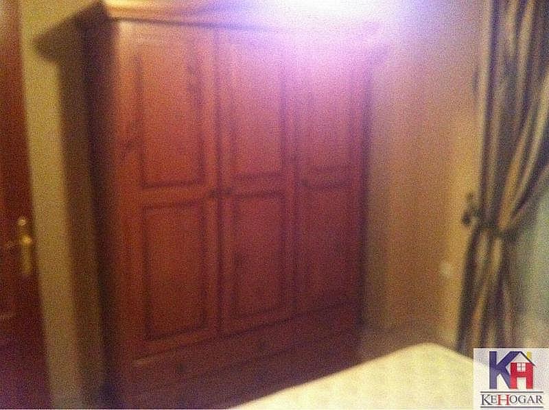 Foto2 - Apartamento en alquiler en Dos Hermanas - 321349818