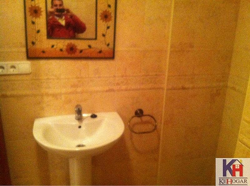 Foto3 - Apartamento en alquiler en Dos Hermanas - 321349821