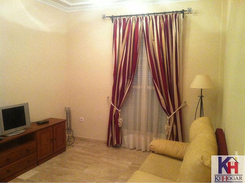 Foto4 - Apartamento en alquiler en Dos Hermanas - 321349824