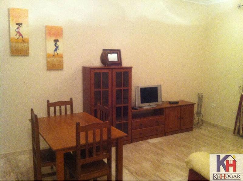 Foto8 - Apartamento en alquiler en Dos Hermanas - 321349836