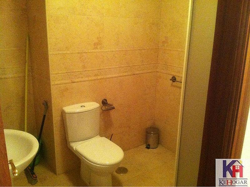 Foto9 - Apartamento en alquiler en Dos Hermanas - 321349839