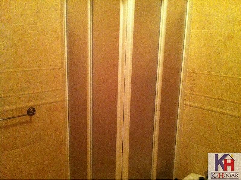 Foto10 - Apartamento en alquiler en Dos Hermanas - 321349842