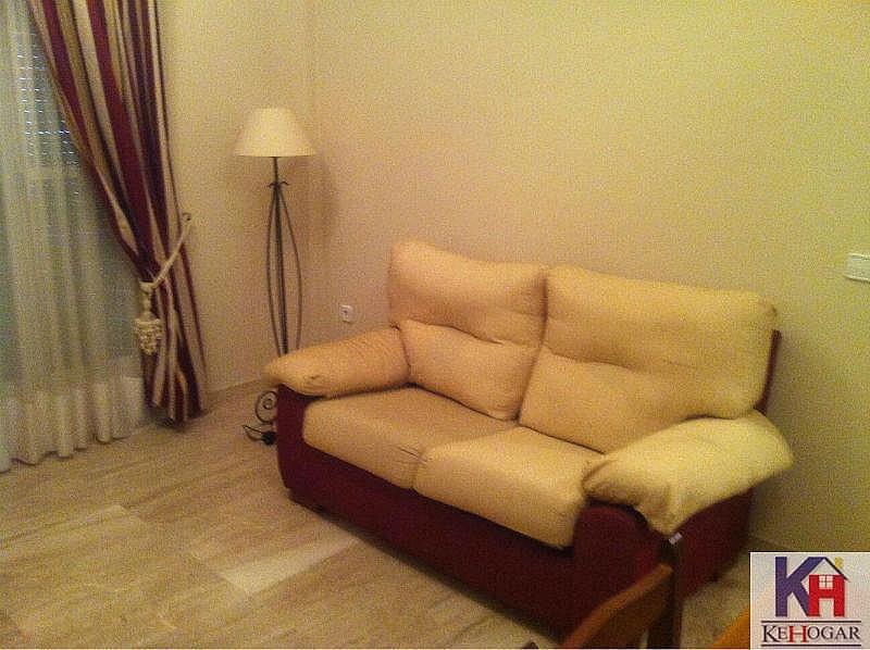 Foto11 - Apartamento en alquiler en Dos Hermanas - 321349845