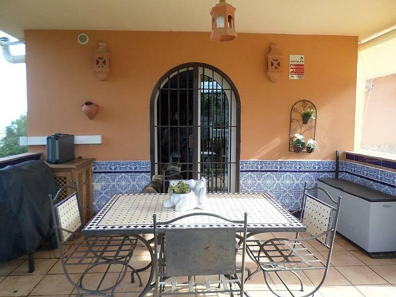 Foto - Chalet en alquiler en calle Alhaurín de la Torre, Alhaurín de la Torre - 330631365