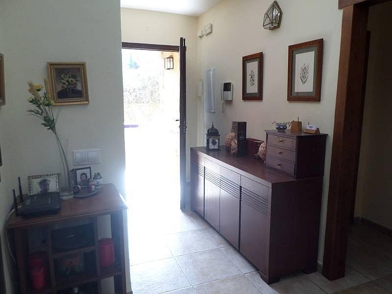 Foto - Chalet en alquiler en calle Alhaurín de la Torre, Alhaurín de la Torre - 330631413