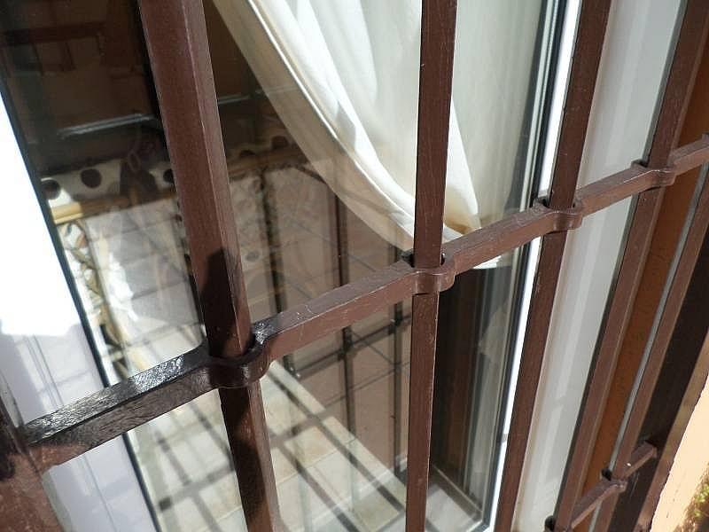 Foto - Chalet en alquiler en calle Alhaurín de la Torre, Alhaurín de la Torre - 330631428