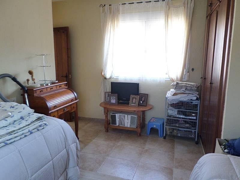 Foto - Chalet en alquiler en calle Alhaurín de la Torre, Alhaurín de la Torre - 330631446