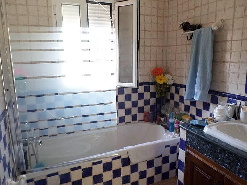 Foto - Chalet en alquiler en calle Alhaurín de la Torre, Alhaurín de la Torre - 330631449