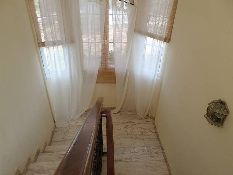 Foto - Chalet en alquiler en calle Alhaurín de la Torre, Alhaurín de la Torre - 330631455