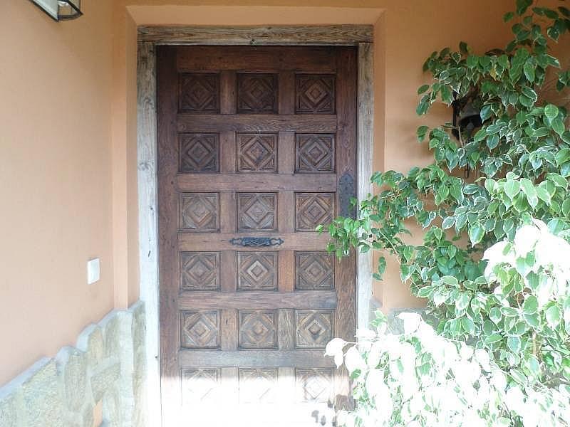 Foto - Chalet en alquiler en calle Alhaurín de la Torre, Alhaurín de la Torre - 330631461