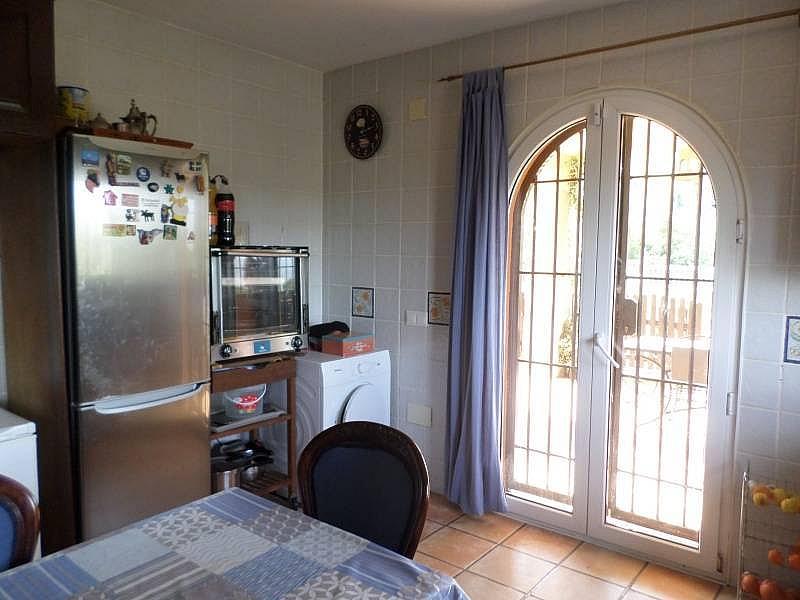 Foto - Chalet en alquiler en calle Alhaurín de la Torre, Alhaurín de la Torre - 330631479