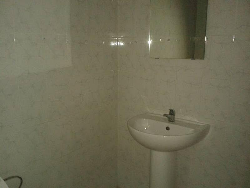 Foto - Oficina en alquiler en calle Perchel Sur El Bulto, Cruz de Humilladero en Málaga - 331465147