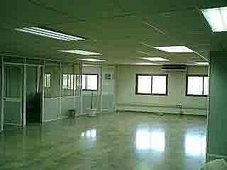 Oficina - Nave industrial en alquiler en polígono Almeda, Almeda en Cornellà de Llobregat - 257358477