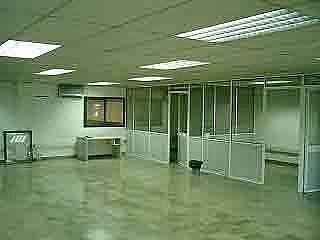Oficina - Nave industrial en alquiler en polígono Almeda, Almeda en Cornellà de Llobregat - 257358479