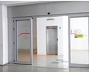 Zonas comunes - Nave industrial en alquiler en polígono Del Mig, Centre en Hospitalet de Llobregat, L´ - 259916700