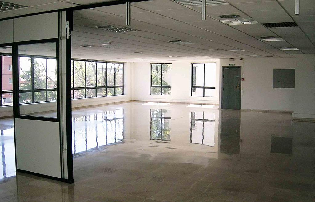 Oficina - Nave industrial en alquiler en polígono Gran Via Sur, Gran Via LH en Hospitalet de Llobregat, L´ - 289783355