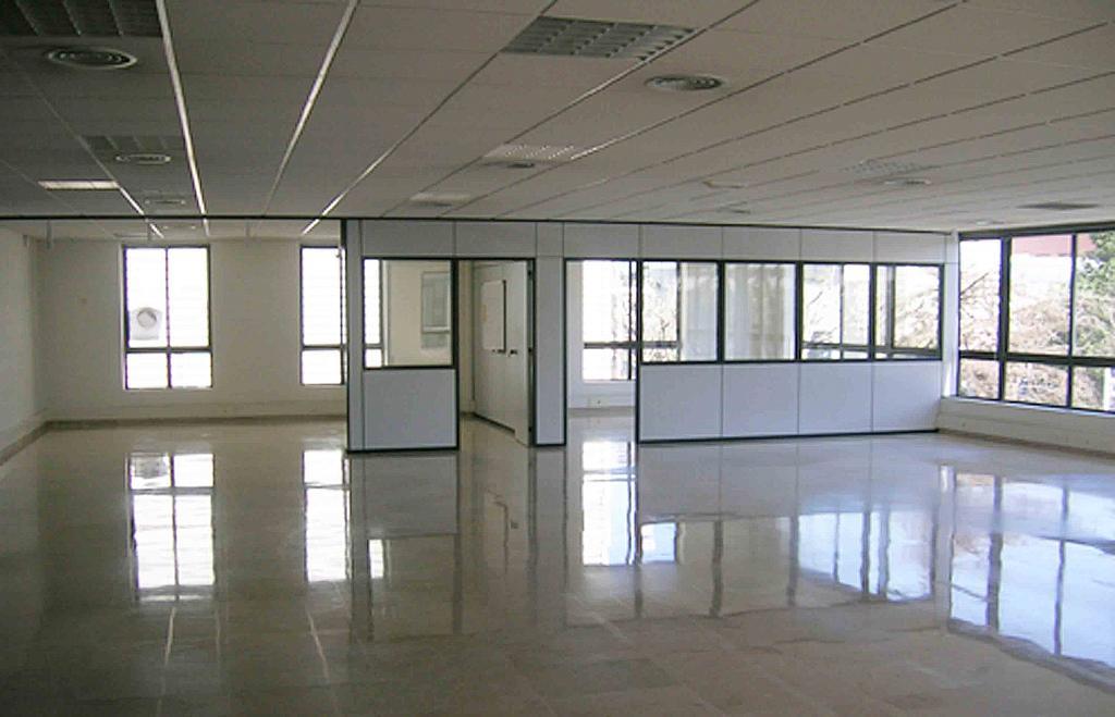 Oficina - Nave industrial en alquiler en polígono Gran Via Sur, Gran Via LH en Hospitalet de Llobregat, L´ - 289783359