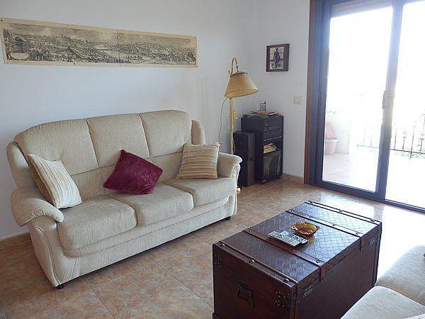 Foto 10 - Apartamento en alquiler en Boiro - 317763783
