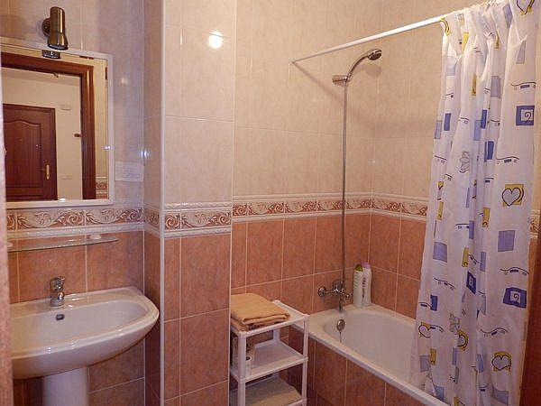 Foto 15 - Apartamento en alquiler en Boiro - 317763795