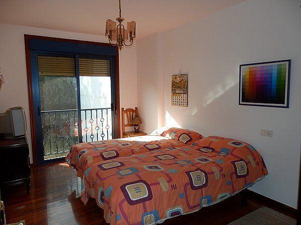Foto 17 - Apartamento en alquiler en Boiro - 317763801