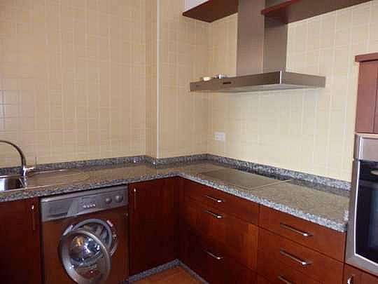 Foto 3 - Apartamento en alquiler en calle Lugar Escarabote Playa Peralto, Boiro - 317763855