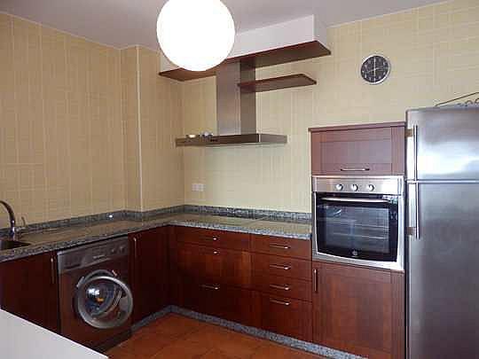 Foto 4 - Apartamento en alquiler en calle Lugar Escarabote Playa Peralto, Boiro - 317763858
