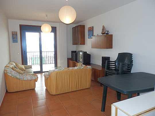 Foto 5 - Apartamento en alquiler en calle Lugar Escarabote Playa Peralto, Boiro - 317763861
