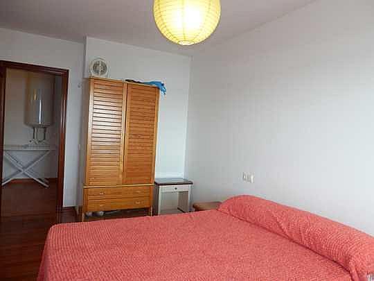 Foto 8 - Apartamento en alquiler en calle Lugar Escarabote Playa Peralto, Boiro - 317763870