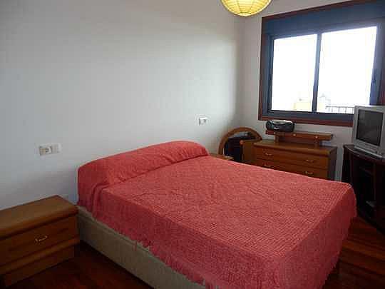Foto 9 - Apartamento en alquiler en calle Lugar Escarabote Playa Peralto, Boiro - 317763873