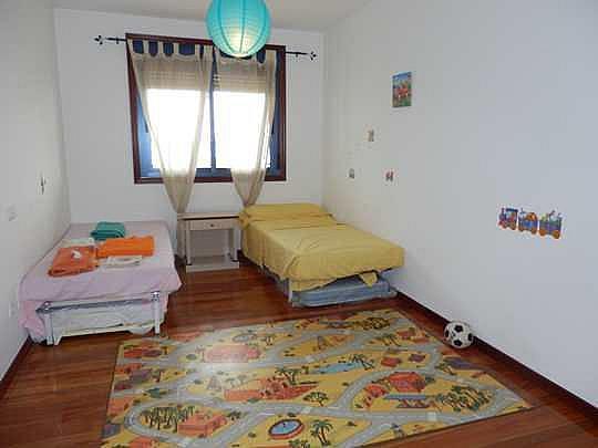 Foto 10 - Apartamento en alquiler en calle Lugar Escarabote Playa Peralto, Boiro - 317763876