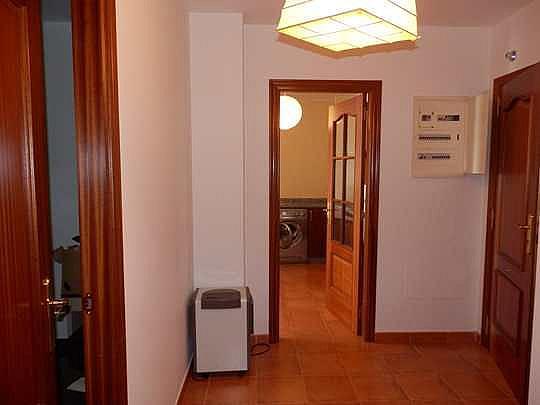 Foto 11 - Apartamento en alquiler en calle Lugar Escarabote Playa Peralto, Boiro - 317763879