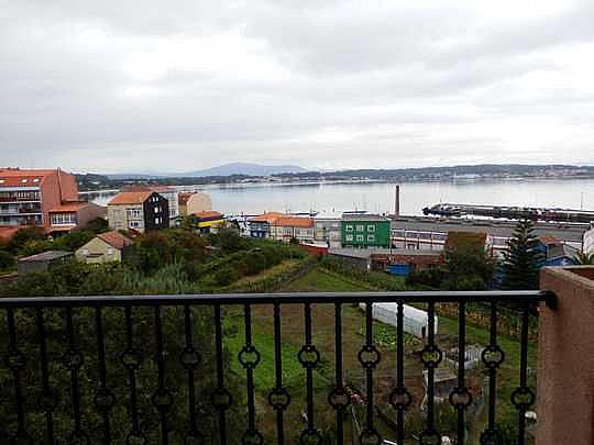Foto 12 - Apartamento en alquiler en calle Lugar Escarabote Playa Peralto, Boiro - 317763882