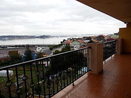 Foto 13 - Apartamento en alquiler en calle Lugar Escarabote Playa Peralto, Boiro - 317763885