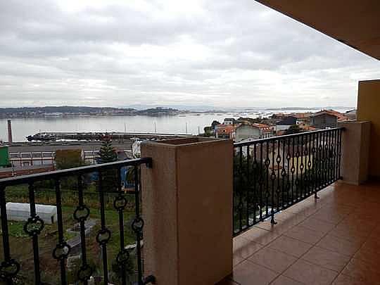 Foto 14 - Apartamento en alquiler en calle Lugar Escarabote Playa Peralto, Boiro - 317763888