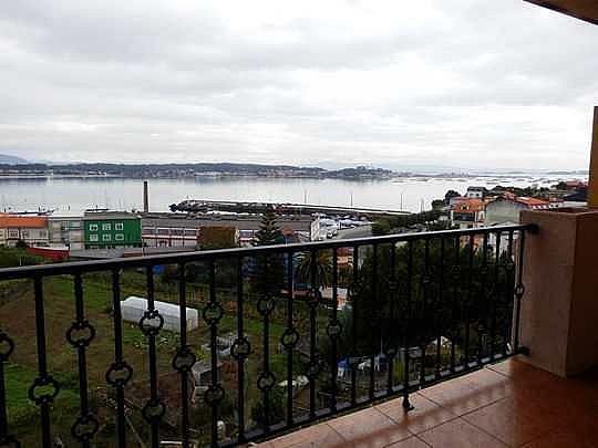 Foto 15 - Apartamento en alquiler en calle Lugar Escarabote Playa Peralto, Boiro - 317763891
