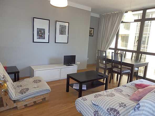 Foto 9 - Apartamento en alquiler en calle Avenida Barraña, Boiro - 317764089