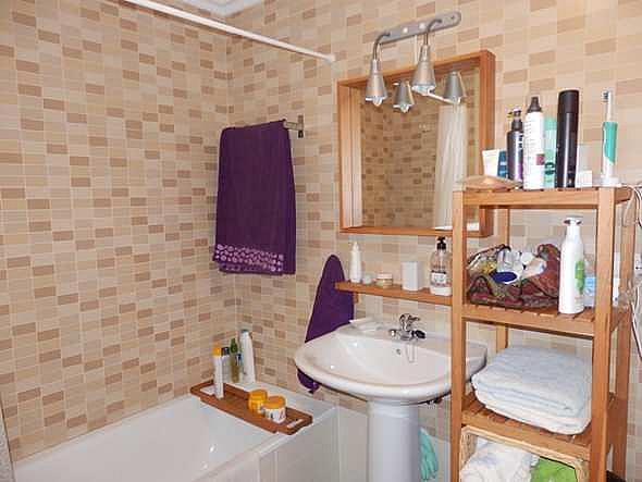 Foto 11 - Apartamento en alquiler en calle Avenida Barraña, Boiro - 317764095