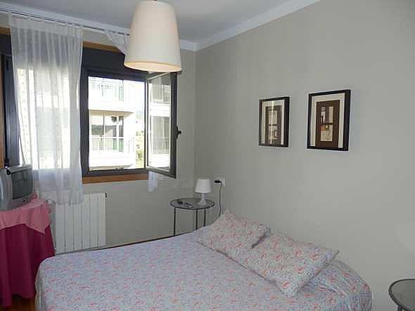 Foto 12 - Apartamento en alquiler en calle Avenida Barraña, Boiro - 317764098