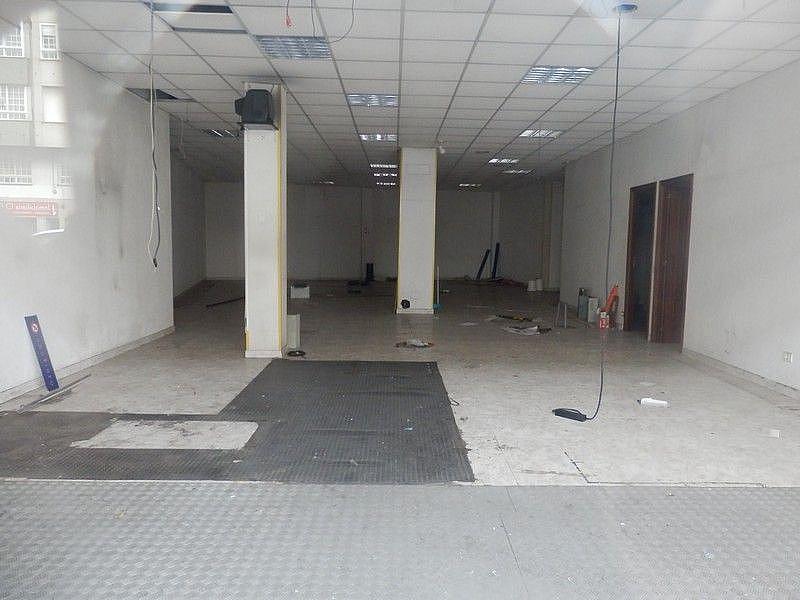 Foto 5 - Local comercial en alquiler en Boiro - 188851717