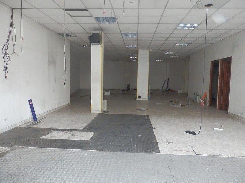 Foto 6 - Local comercial en alquiler en Boiro - 188851720
